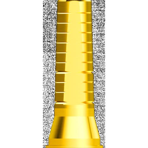 Snucone Screw Cylinders