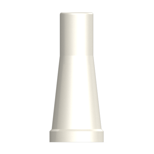 Snucone Solo Plastic Coping