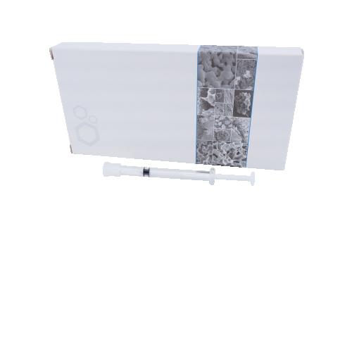Biomatlante Granules 0.5-1mm 0.5cc Syringe