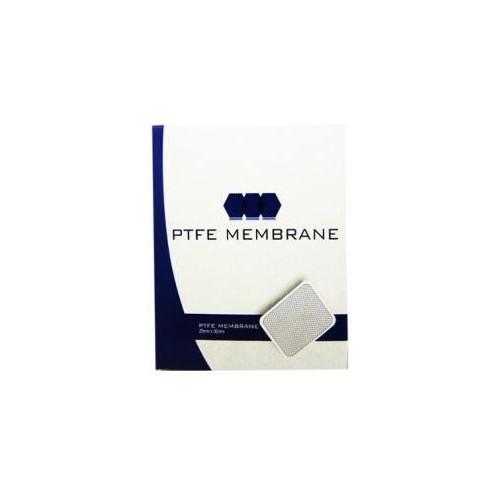 Membrane (PTFE Non-reinforced) 25x30mm