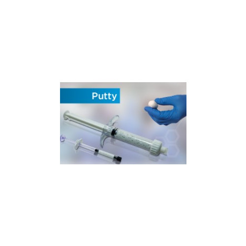 Biomatlante Substitu Osseux injectable InOss 0.5ml x2