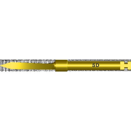 Snucone AF/EF Start Drill