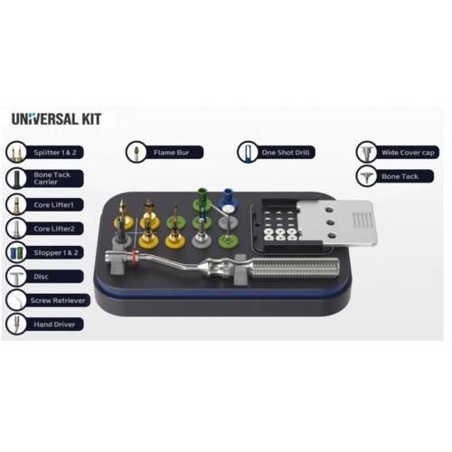 Universal Kit