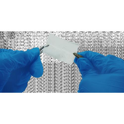 Biomatlante Membrane (de Collagene Resorbable) (15x25mm, 2pk)